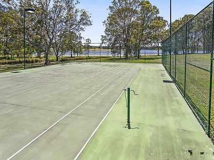 Tennis court 1630981711 thumbnail