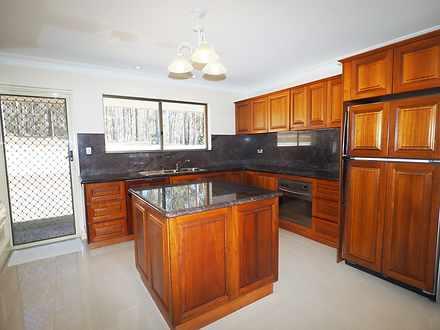 Kitchen 2 1630981712 thumbnail