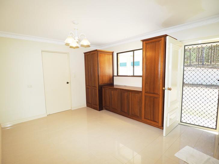 Kurwongbah 4503, QLD House Photo