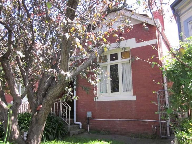 11B Evandale Road, Malvern 3144, VIC House Photo