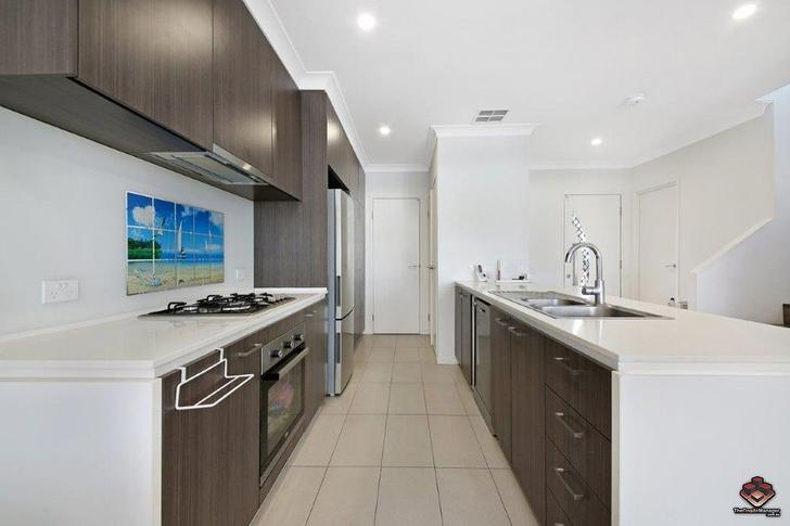 ID:21080731/46 Clover Hill Drive, Mudgeeraba 4213, QLD Townhouse Photo