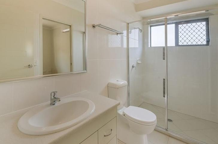 1/5 Esther Place, Nambour 4560, QLD Townhouse Photo