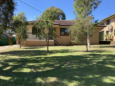 40 Rumsey Drive, Raceview 4305, QLD House Photo