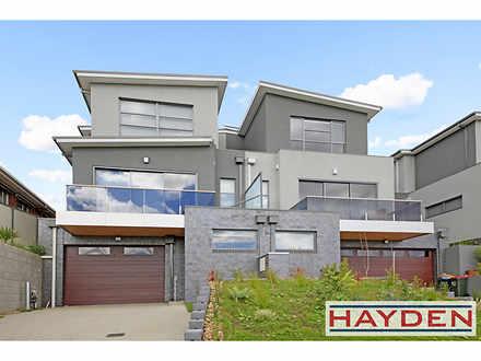 243 Mascoma Street, Strathmore 3041, VIC House Photo