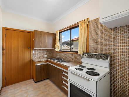 101B Warringah Road, Narraweena 2099, NSW Studio Photo