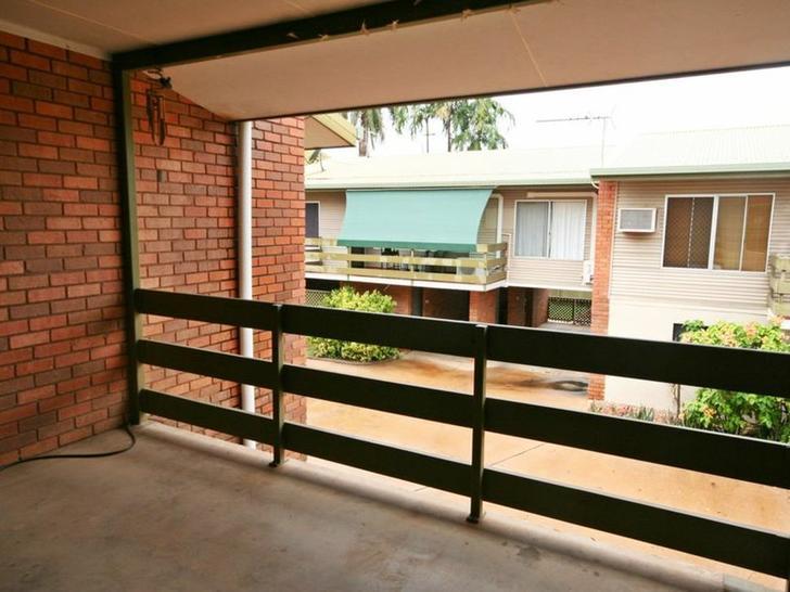 UNIT 3/3 Bogart Drive, Katherine 0850, NT Townhouse Photo