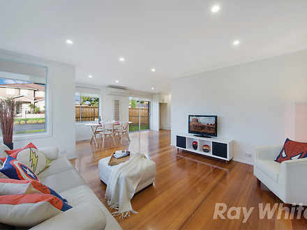 18A Valewood Drive, Mulgrave 3170, VIC House Photo