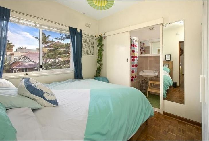 9/108 Bower Street, Manly 2095, NSW Unit Photo