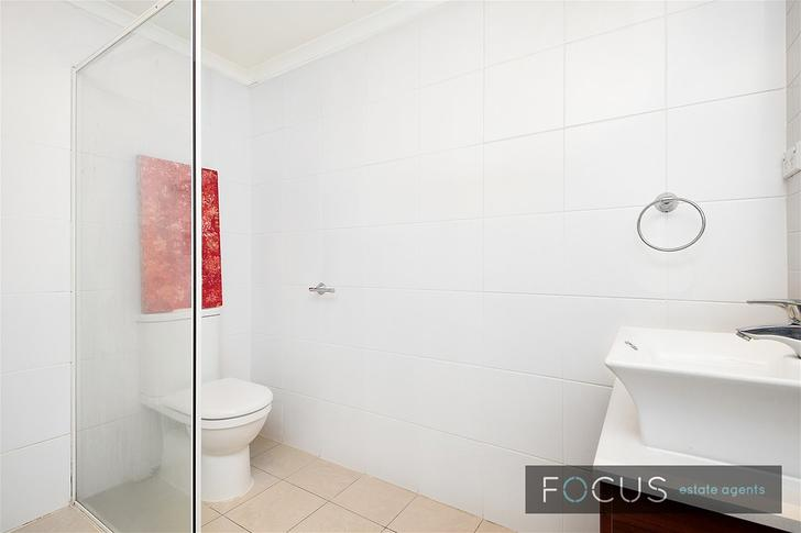 16/6-8 Jarrett Street, Leichhardt 2040, NSW Unit Photo
