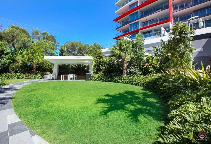 ID:3902350/25 East Quay Drive, Biggera Waters 4216, QLD Apartment Photo