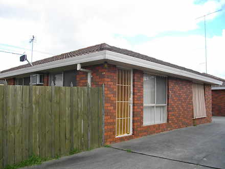 2/29 Airliebank Road, Morwell 3840, VIC House Photo