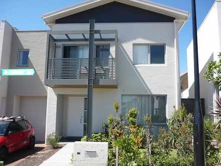75 Fairsky Street, South Coogee 2034, NSW House Photo