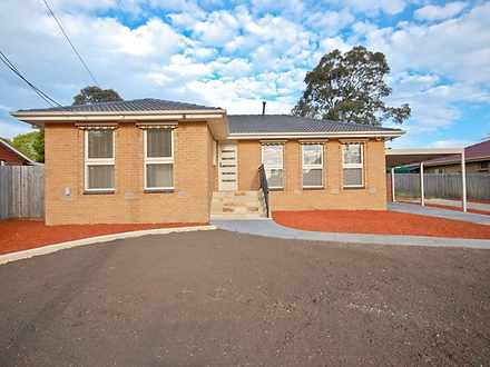 48 Kimberley Drive, Chirnside Park 3116, VIC House Photo