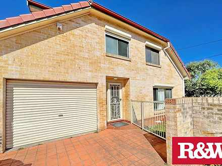106B Simmat Avenue, Condell Park 2200, NSW House Photo