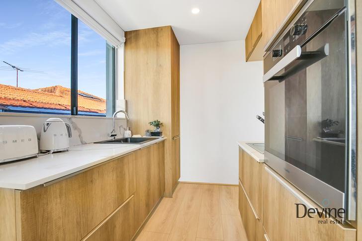 6/38 St Georges Crescent, Drummoyne 2047, NSW Apartment Photo