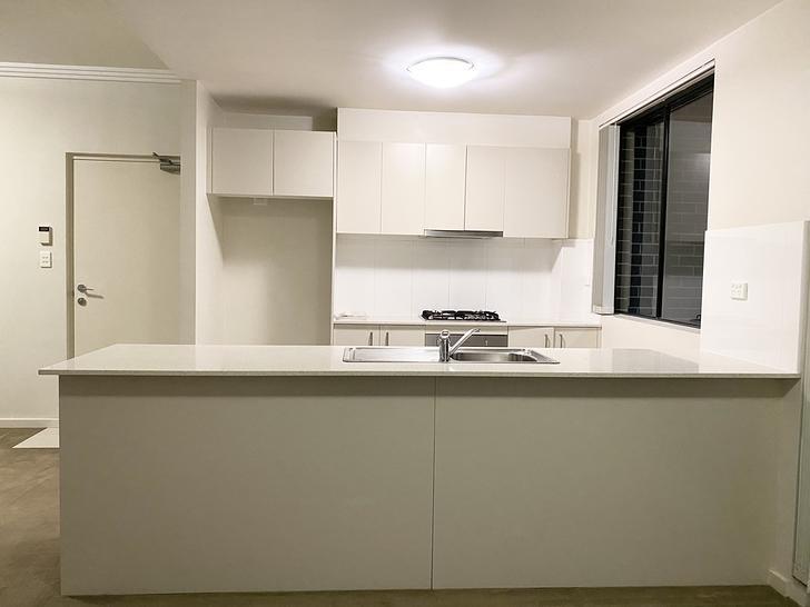 5-13 Virginia Street, Rosehill 2142, NSW Unit Photo