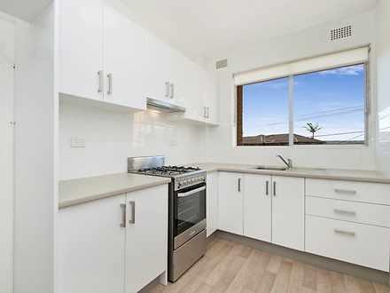 2/446 Sydney Road, Balgowlah 2093, NSW Apartment Photo