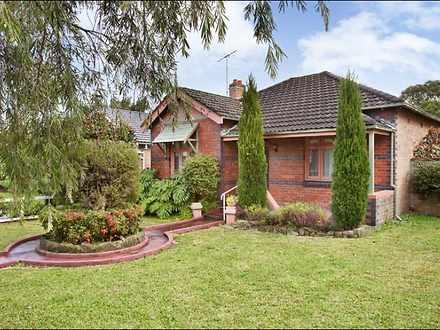 29 Ross Street, Gladesville 2111, NSW House Photo
