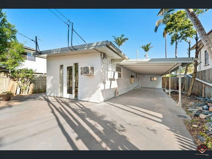 46 Connaught Street, Sandgate 4017, QLD House Photo
