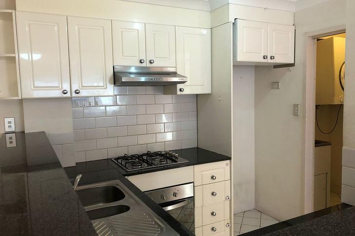 68/68 Macarthur Street, Parramatta 2150, NSW Apartment Photo