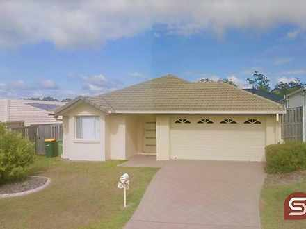 20 Holly Crescent, Griffin 4503, QLD House Photo