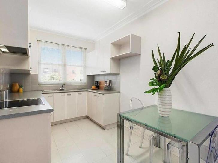 17/61 Avoca Street, Randwick 2031, NSW Apartment Photo