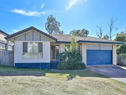 3 Griffin Crescent, Collingwood Park 4301, QLD House Photo