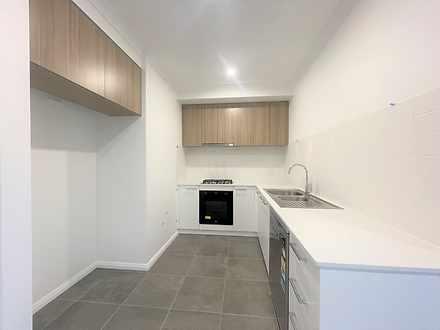 48A Fanflower Avenue, Denham Court 2565, NSW House Photo
