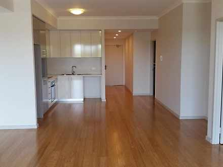 11/602 Beaufort Street, Mount Lawley 6050, WA Apartment Photo
