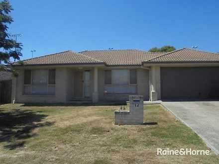 12 Ronayne Circle, One Mile 4305, QLD House Photo