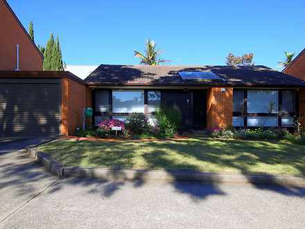 6/8A Chiswick Road, Greenacre 2190, NSW Villa Photo
