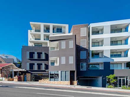 101/161 Victoria Road, Gladesville 2111, NSW Apartment Photo