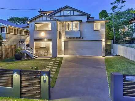 47 Seventh Avenue, Windsor 4030, QLD House Photo
