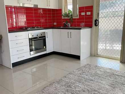 72A Durham Street, Minto 2566, NSW Villa Photo