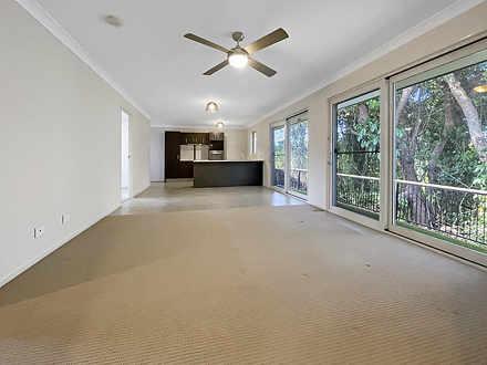 45 Tillyroen  Road, Ormeau Hills 4208, QLD House Photo