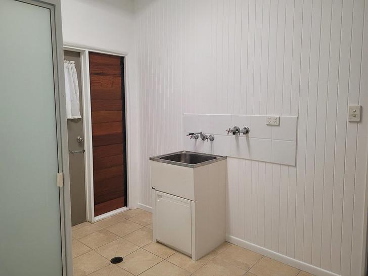 11 Euston Close, Clifton Beach 4879, QLD House Photo