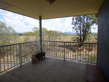 Gleneagle 4285, QLD Unit Photo