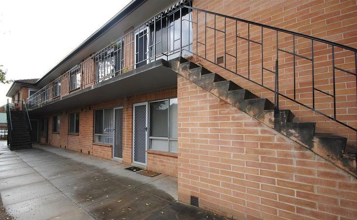 2/37 Hewitt Avenue, Rose Park 5067, SA Unit Photo