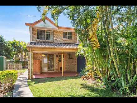 8/375 Birkdale Road, Wellington Point 4160, QLD Townhouse Photo