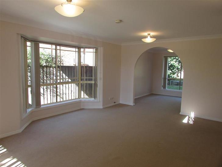 12A Haven Court, Cherrybrook 2126, NSW Semi_detached Photo
