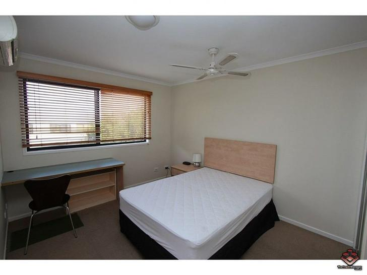 Robertson 4109, QLD Townhouse Photo