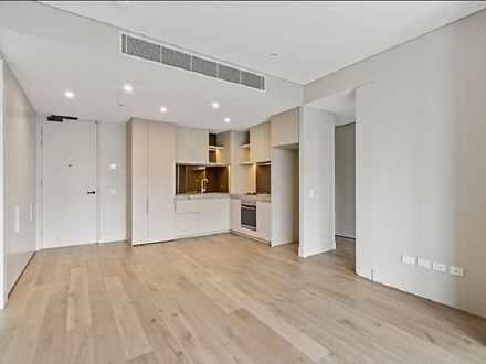 318B/74 Macdonald Street, Erskineville 2043, NSW Apartment Photo