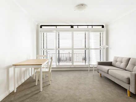 13/173-175 Cathedral Street, Woolloomooloo 2011, NSW Studio Photo