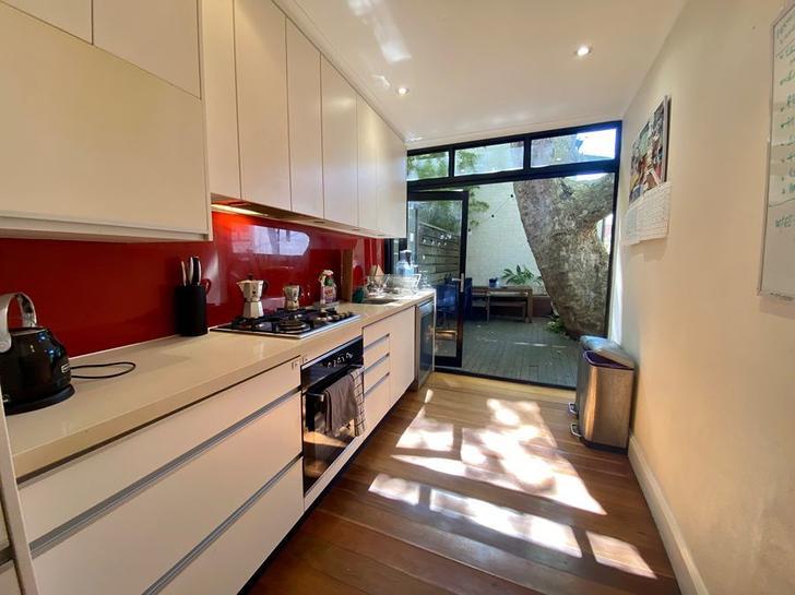 44 Arthur Street, Surry Hills 2010, NSW House Photo