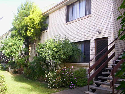 24/28 Defiance Road, Logan Central 4114, QLD Townhouse Photo