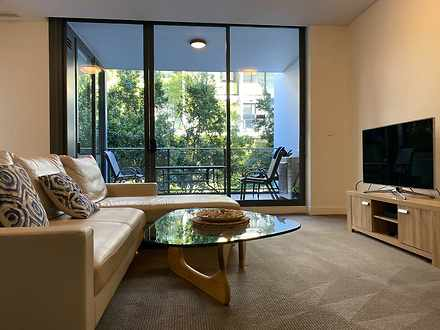 17/629 Gardeners Road, Mascot 2020, NSW Apartment Photo