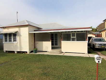 7 Dilgara Avenue, Davistown 2251, NSW House Photo