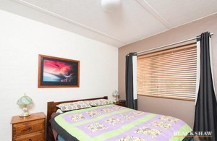 11/18 Booth Street, Queanbeyan 2620, NSW Unit Photo