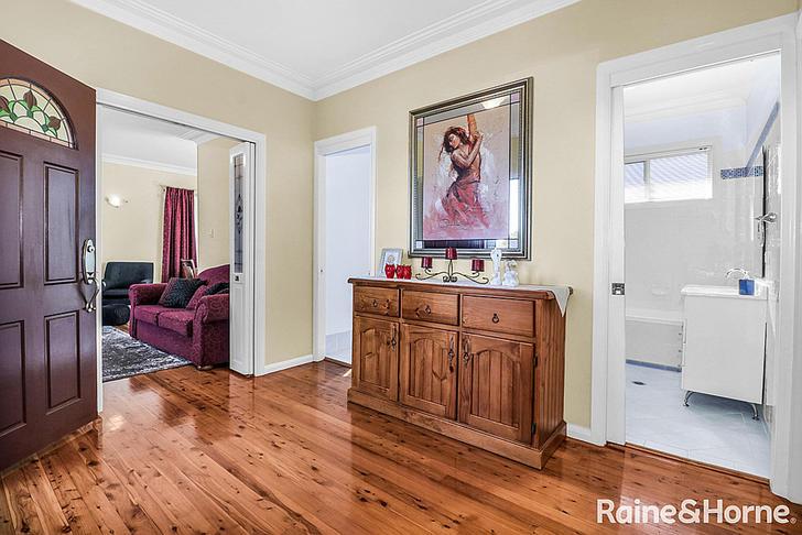 5 Lonsdale Street, St Marys 2760, NSW House Photo