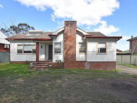374 North Rocks Road, Carlingford 2118, NSW House Photo